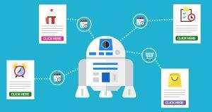 La Marketing Automation per fidelizzare i tuoi clienti
