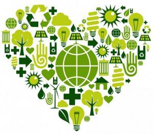 Promuoviamo lo sviluppo, anche ecologico