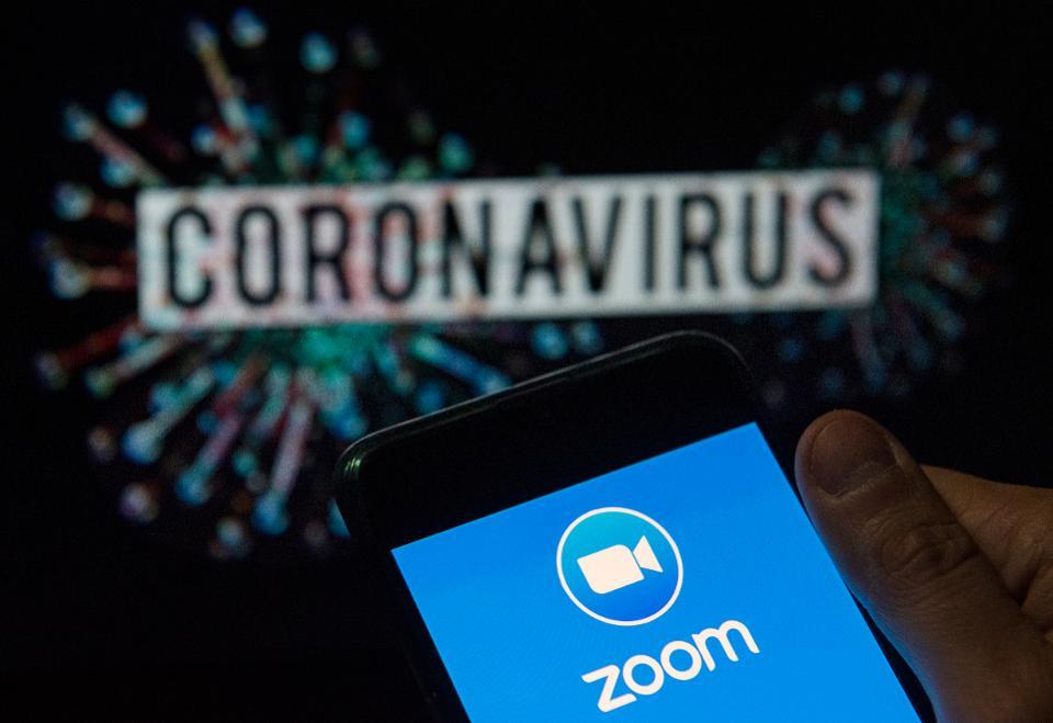 Videconferenze non sicure con Zoom