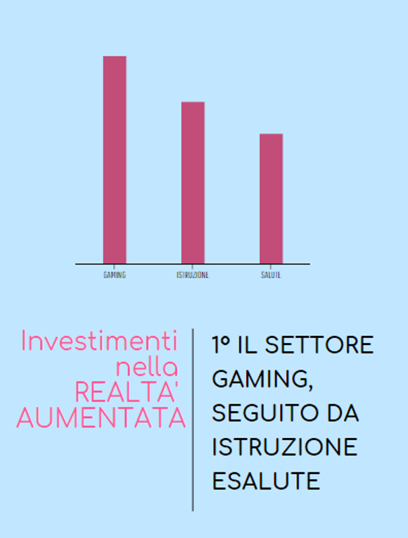 statistica 9