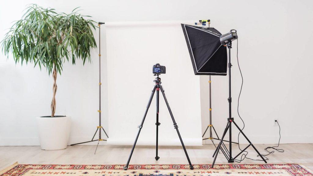 set video