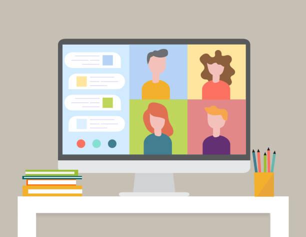videoconferenze